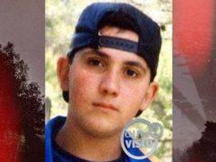 Luca Cristello, chi è: storia del giovane scomparso nel nulla nel 2002