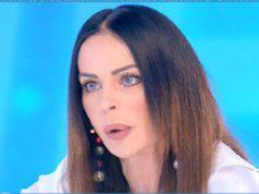 Nina Moric, nuovo amore dopo Luigi Favoloso: ecco chi è