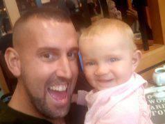 Padre massacra e uccide la figlia di 14 mesi, per i giudici