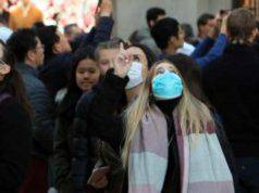 Coronavirus, La Romania dispone la quarantena per chi viene
