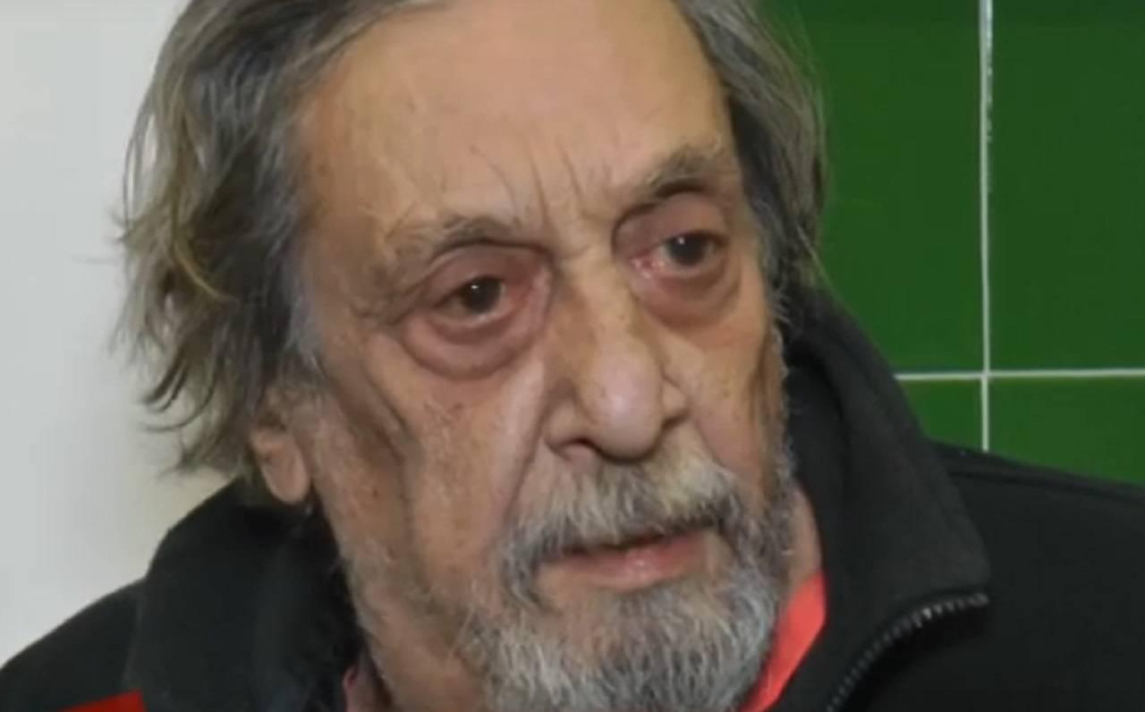 Flavio Bucci