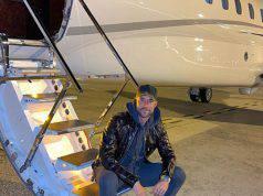 Philipp Plein chi è: età, carriera e vita privata del fondat