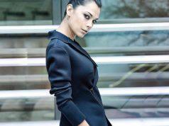 Giorgia Surina chi è: età, carriera e vita privata dell'attr