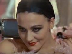 Teresanna Pugliese, chi è la mamma attrice Paola Liguori: et
