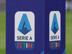 Serie A, Roma   Udinese ore 21.45: le formazioni ufficiali