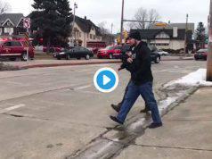 Strage negli Usa, uomo apre il fuoco a Milwaukee: almeno 7 m