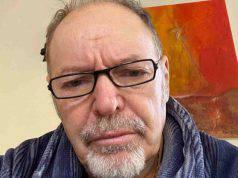 Vasco Rossi minacce di morte | la sua risposta da applausi a