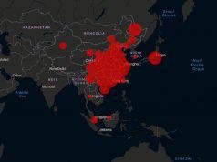 Coronavirus, gli aggiornamenti a oggi: cosa succederà in Ita