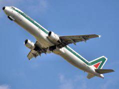 alitalia-atterraggio-emergenza (1)