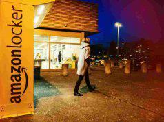 Sciopero Amazon | stop in Lombardia il 19 e 20 febbraio
