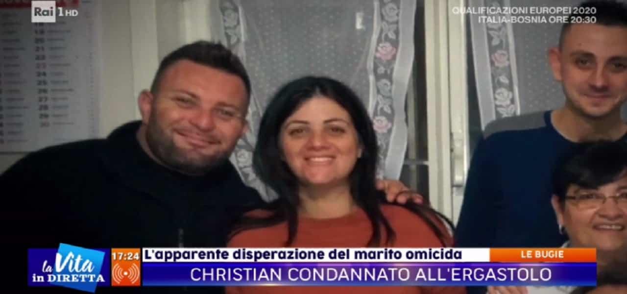Christian Leonardi