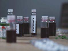 Coronavirus e vittime nelle residenze per anziani, nuovi cas
