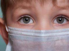 Coronavirus Italia | bimba di 8 anni positiva a Padova | isolata sui social