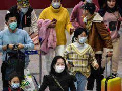 Coronavirus   oltre 2mila i morti ma c'è una buona notizia