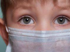 Coronavirus: primi casi tra i minori, sono 4 i bambini conta