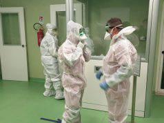 Coronavirus, sale a quattro il bilancio delle vittime in Ita