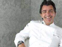 Yannick Alléno, chi è lo chef ospite di Masterchef: storia e