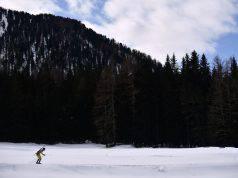 Sciare in Trentino e non solo: i rifugi dove rilassarsi e i