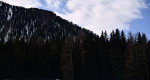 dolomiti-sciare-riposarsi-montagna-cosa-fare-trentino (2)