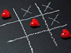 dove-andare-san-valentino-amore-finito (3)