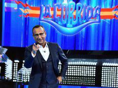 Stasera in tv – La Corrida: anticipazioni di oggi 21 febbrai