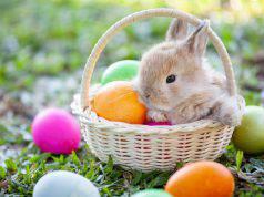 Quando è Pasqua e perché la data cambia sempre