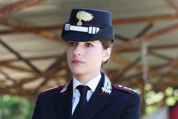 Maria Chiara Giannetta