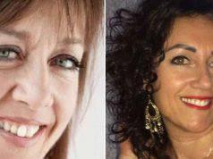 Simona Viceconte   suicida come la sorella un anno dopo