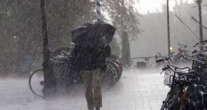 meteo-marzo-maltempo-piogge