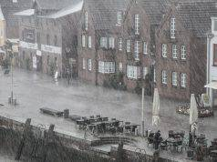 meteo-settimana-neve-maltempo-temperature-calo (2)