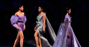 milano-fashion-weeke-eventi-sfilate (2)