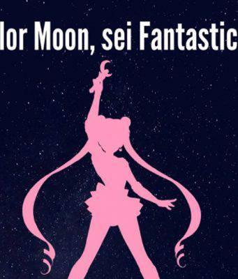 mostra-sailor-moon-torino