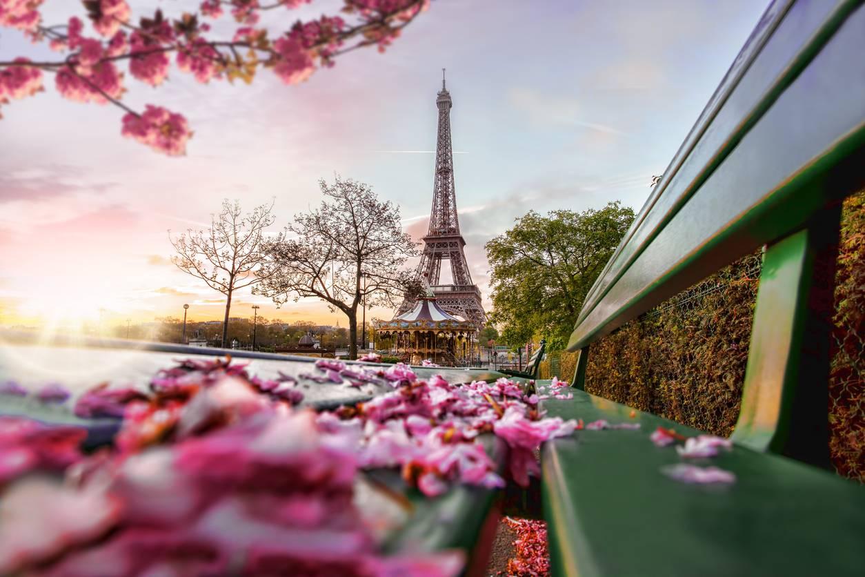 parigi-visitare-modo-insolito