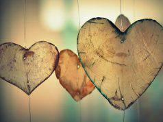san-valentino-protettore-innamorati-perchè (2)