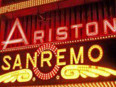 Sanremo 2021: chi saranno i big in gara, le prime anticipazioni