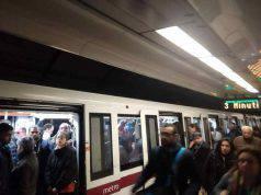 Sciopero Atac Roma | corse dimezzate il 24 febbraio | le fasce di garanzia