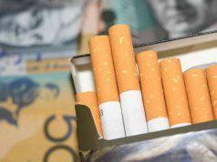 Sigarette prezzi | scattano i rincari | le marche interessat