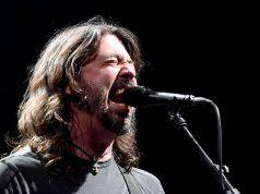tour-foo-fighters-van-2020 (2)