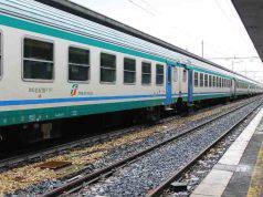Coronavirus, Trenitalia rimborsa tutti i biglietti del treno