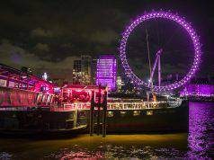 london-eye-rosa-lastminute
