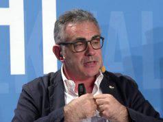 """Il virologo Fabrizio Pregliasco: """"Così piegheremo la curva dei contagi, basta un mese"""""""