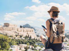 Viaggiare in sicurezza: il vademecum con i consigli della Fa