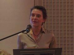 Karole Vail, chi è: carriera, curiosità e vita privata