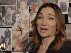 Elisabetta Franchi: chi è la nota stilista, curiosità e vita