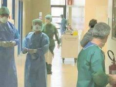 """""""Il paziente 1 non è Mattia"""": rivelazioni choc sul primo cas"""