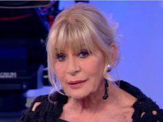 """Giorgio Manetti, la critica di Gemma Galgani: """"Ho perso la d"""