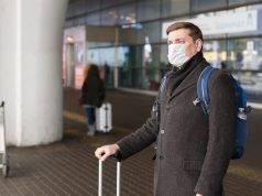 Coronavirus, fine pandemia: cambieranno i viaggi in aereo