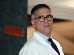 Coronavirus, pericolo nuova ondata? Parla Alberto Zangrillo