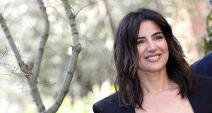 Luisa Ranieri film fiction
