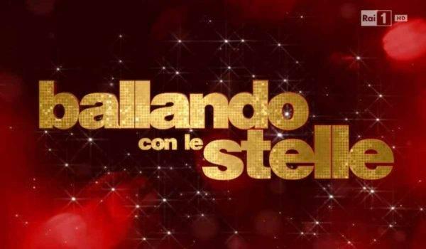 Ballando con le stelle in onda in autunno di martedì: news programmazione
